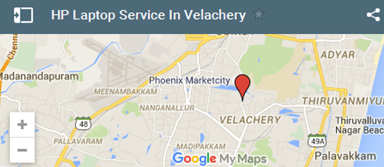 Hp-laptop-service-center-in-velachery